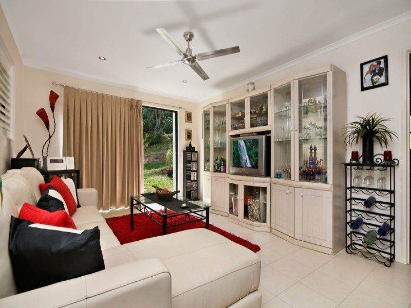 135 Viewland Drive, Doonan QLD 4562