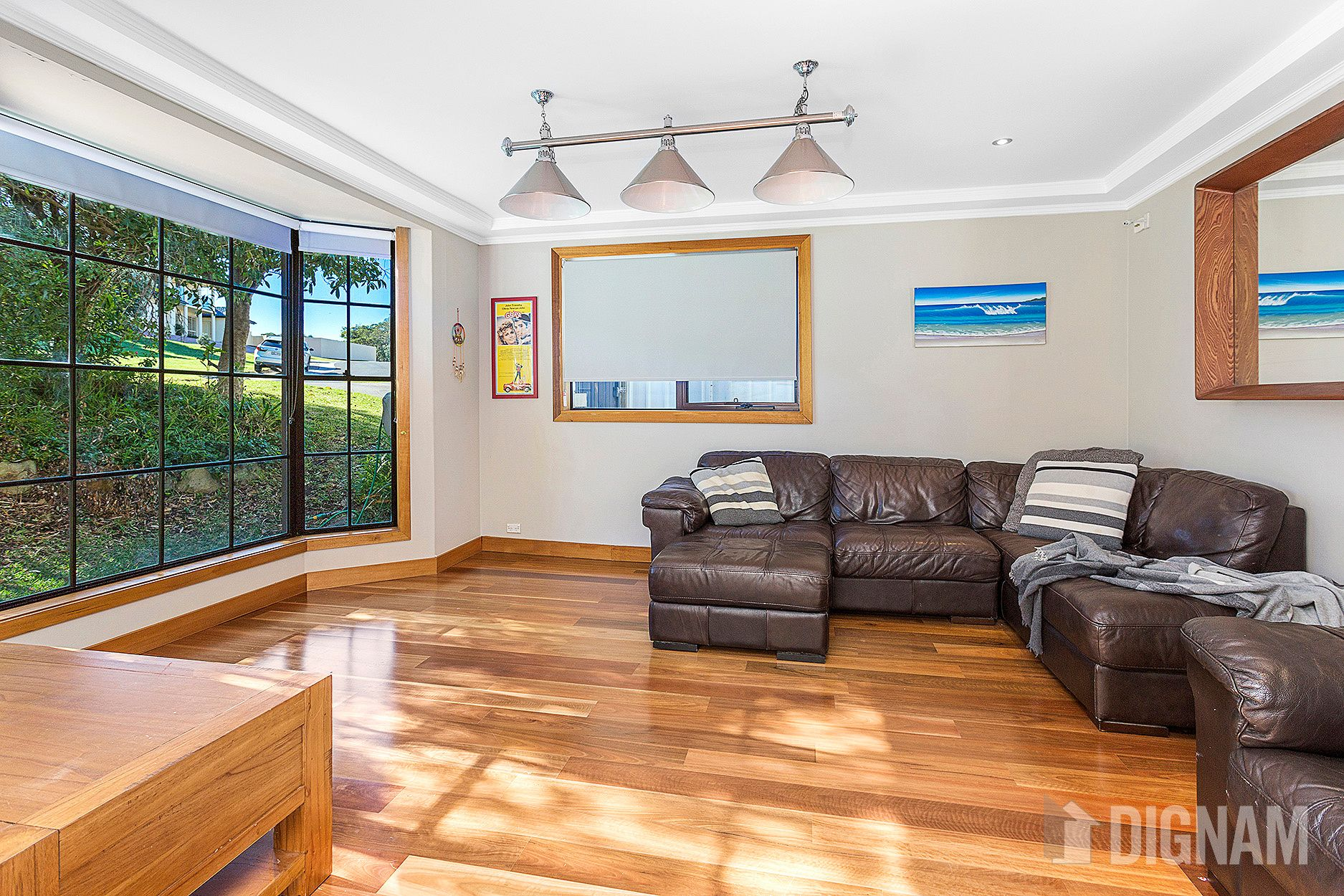 17 Seabreeze Place, Thirroul NSW
