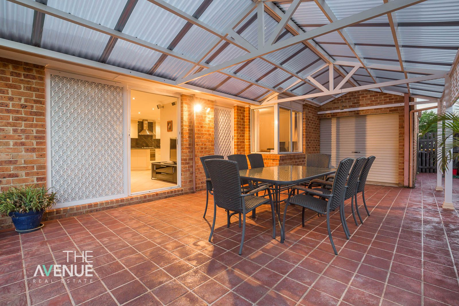 38 Bowness Court, Kellyville NSW 2155