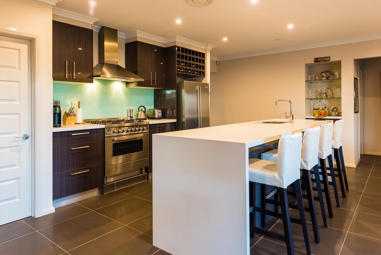 Colebee 3 Crampton Way | Stonecutters Ridge