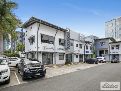 QUALITY NEWSTEAD COMMERCIAL VILLAGE OFFERING!