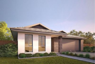Lot 403 Riverstone Road, Riverstone