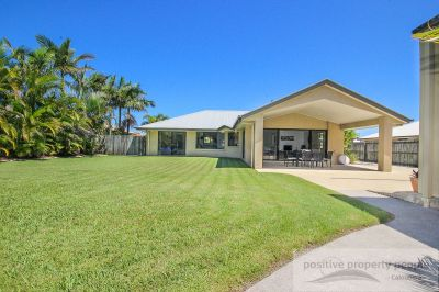 950m2, Huge Shed, Bring the Boat & Caravan - UNDER CONTRACT!