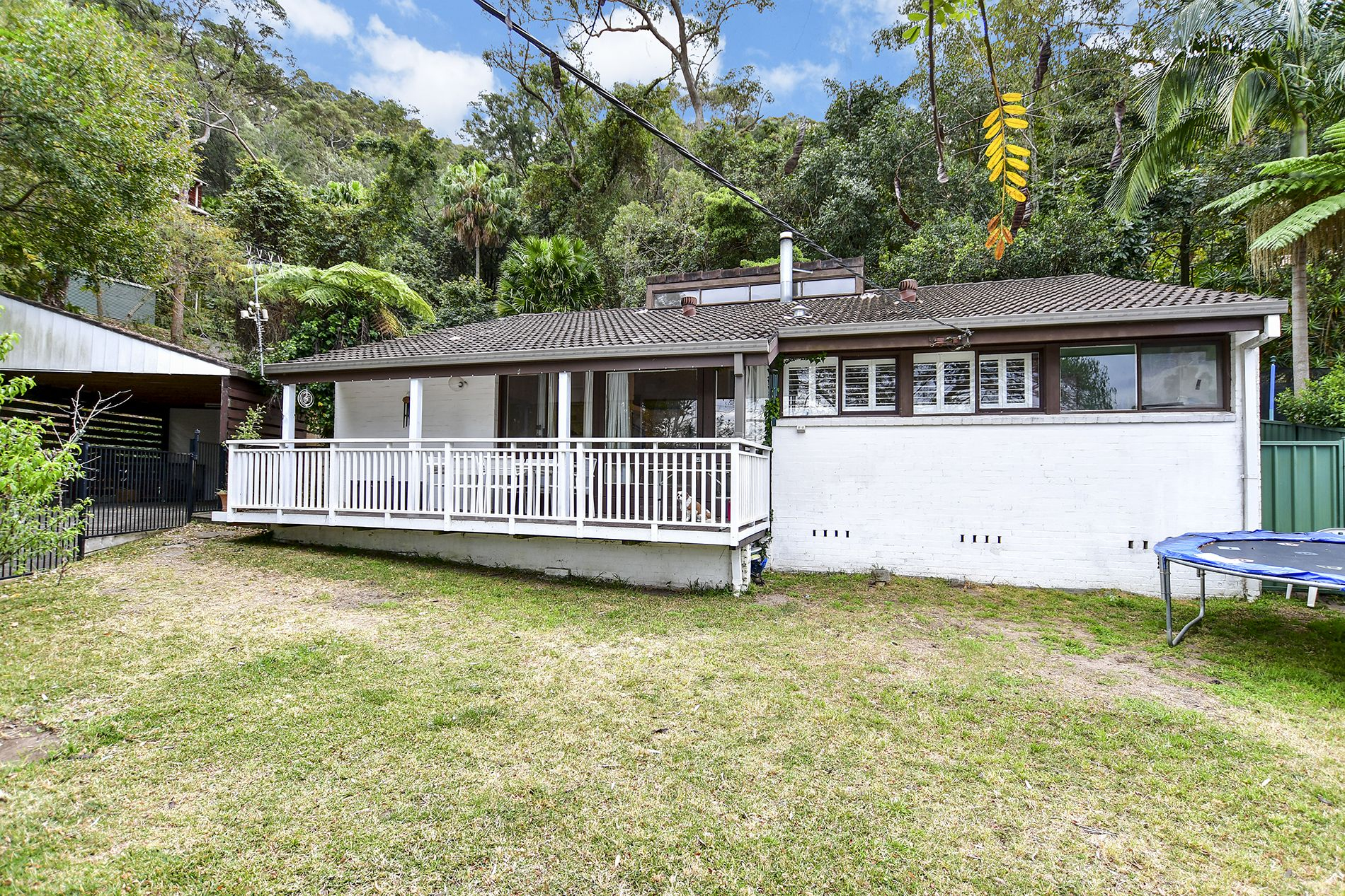 7 McManus Close Umina Beach 2257