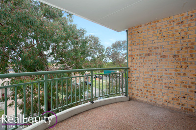 34/211 Mead Place, Chipping Norton