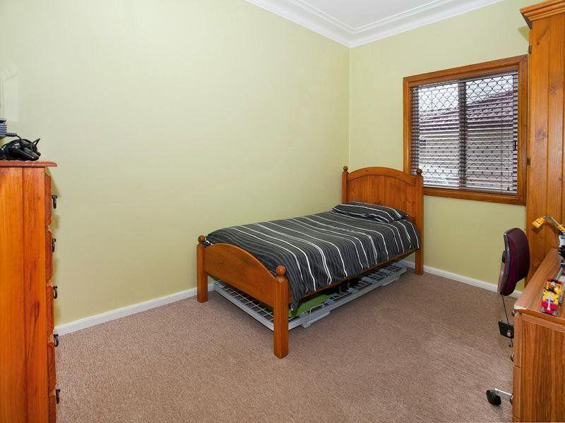 36 Gladstone Street, Bellambi NSW
