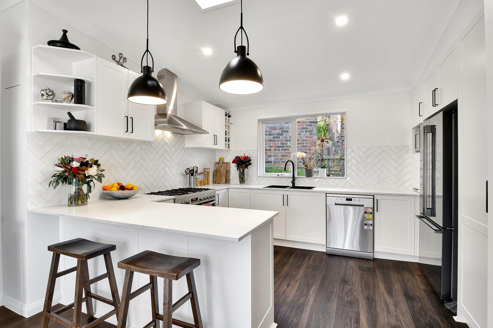 11 Athol Street, Frenchs Forest NSW 2086