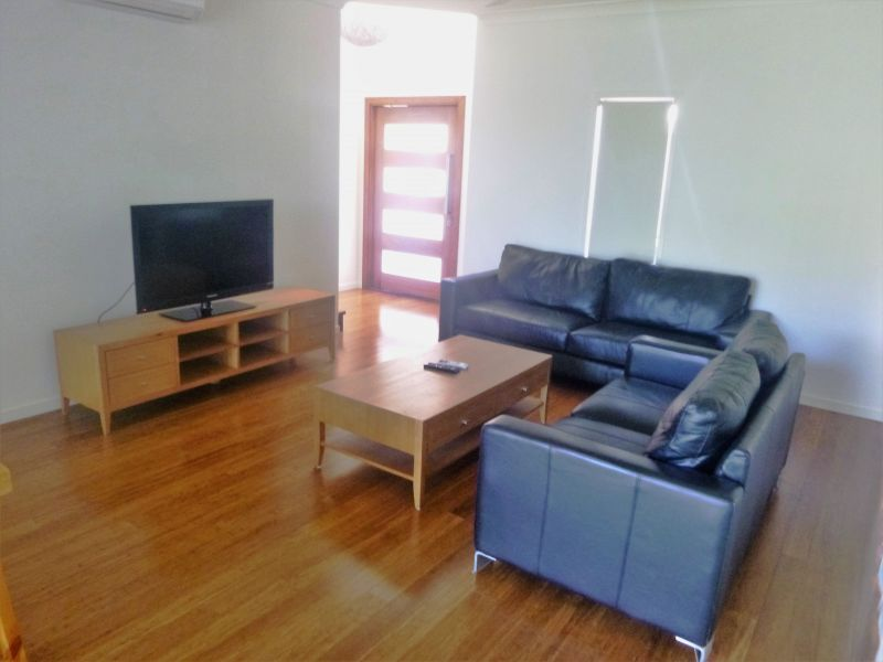 5/16 Canaga St, Chinchilla