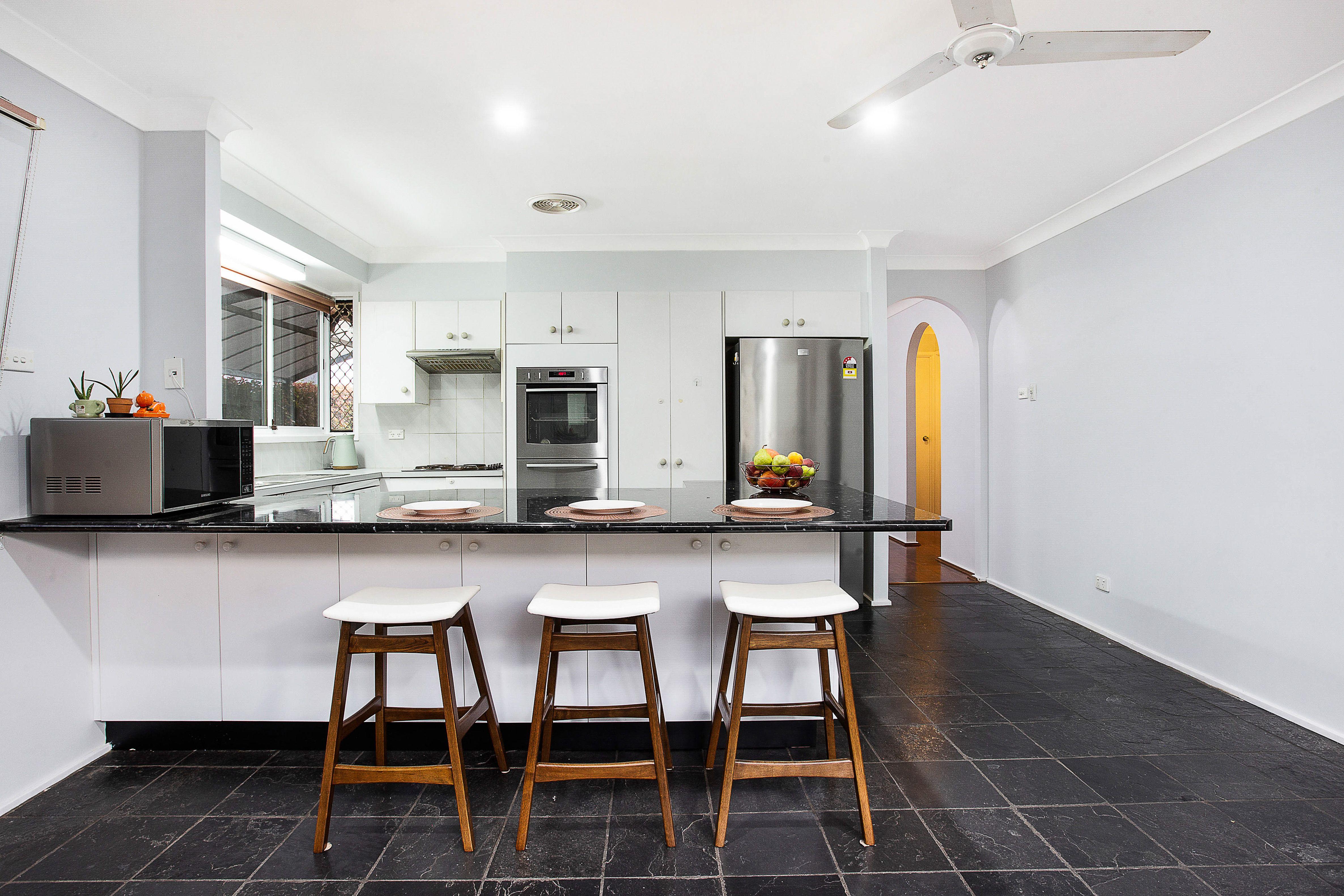 50 Nowland Street, Seven Hills NSW 2147