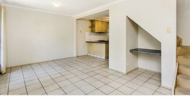 For Sale By Owner: 1/18-20 Jacaranda Drive, Byron Bay, NSW 2481