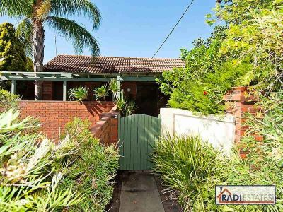 Ideal Inglewood Investment-Under Offer