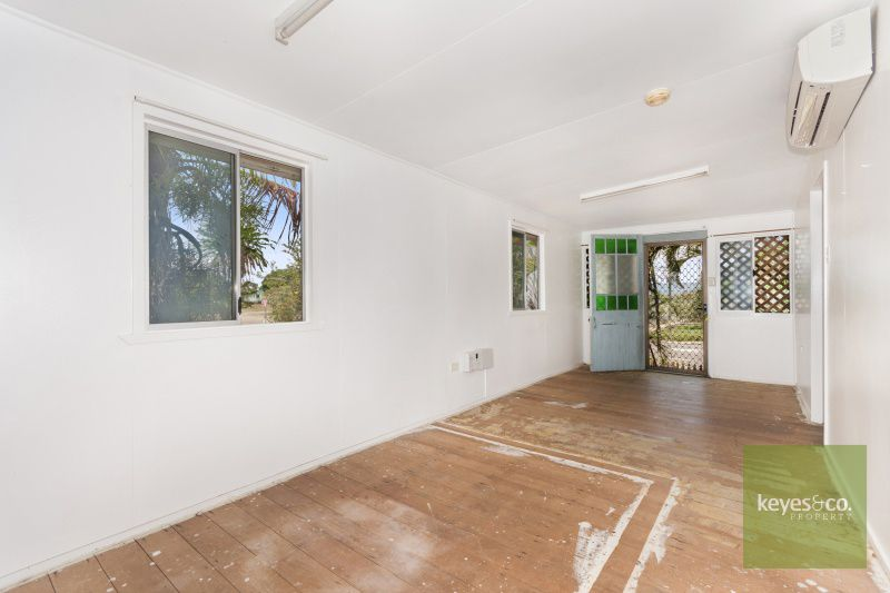 37 Sixth Street, South Townsville