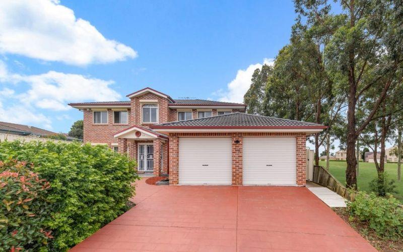 118 Englorie Park Drive, Glen Alpine NSW 2560