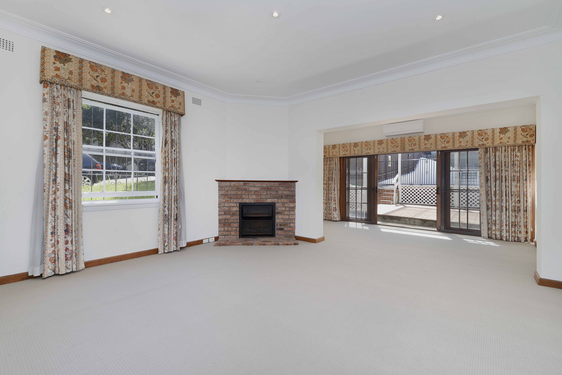 603 Old South Head Road, Rose Bay