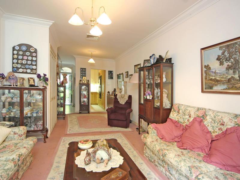 23 Churchill Ave, Strathfield