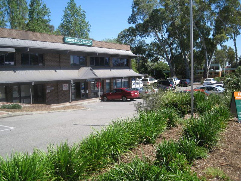 Landmark Investment with multiple income stream