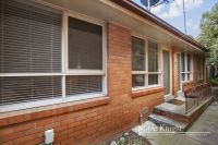7/278 Springvale Road Forest Hill, Vic