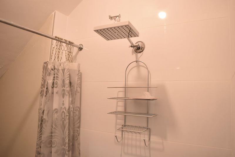 Private Rentals: Auburn, NSW 2144