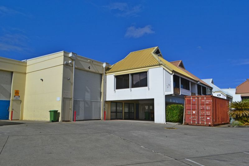 Warehouse Office available for Lease