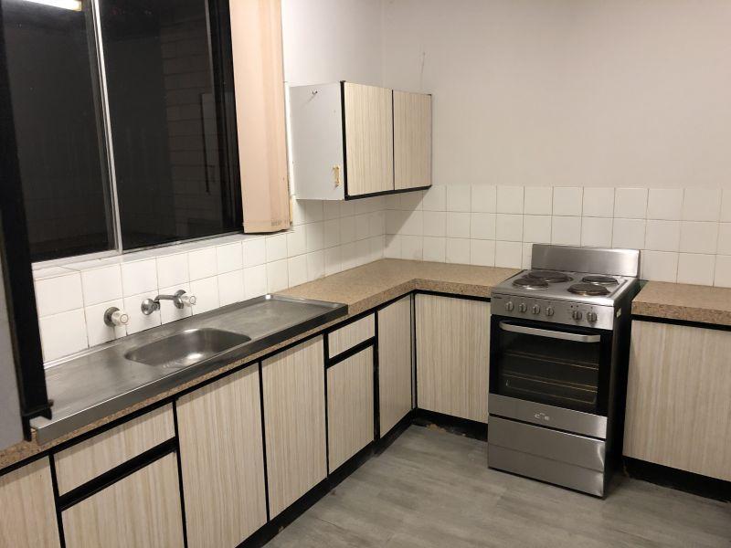 Private Rentals: 1/45 Smith Street, Charlestown, NSW 2290