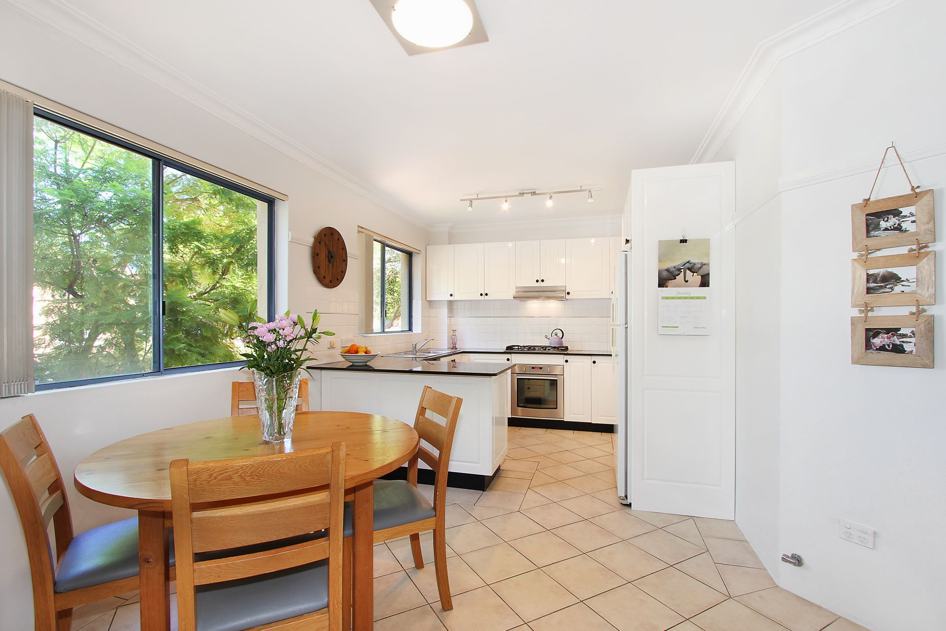 10/38 Brickfield Street, North Parramatta NSW