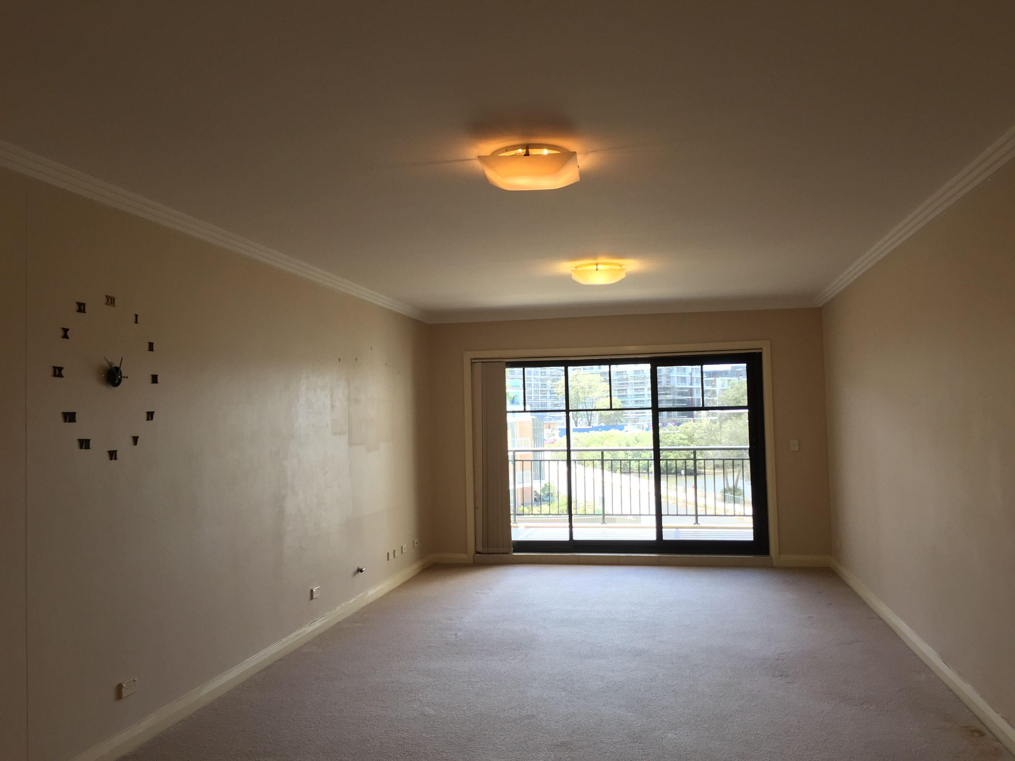 20/143 Bowden Street, Meadowbank NSW 2114