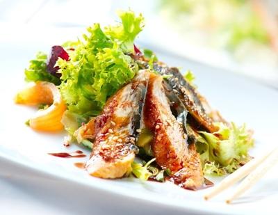Trendy Cafe Restaurant in Brighton - Ref: 13038