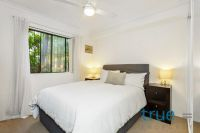 = HOLDING DEPOSIT RECEIVED = DUAL ACCESS GROUND FLOOR APARTMENT IN THE HEART OF INNER SYDNEY