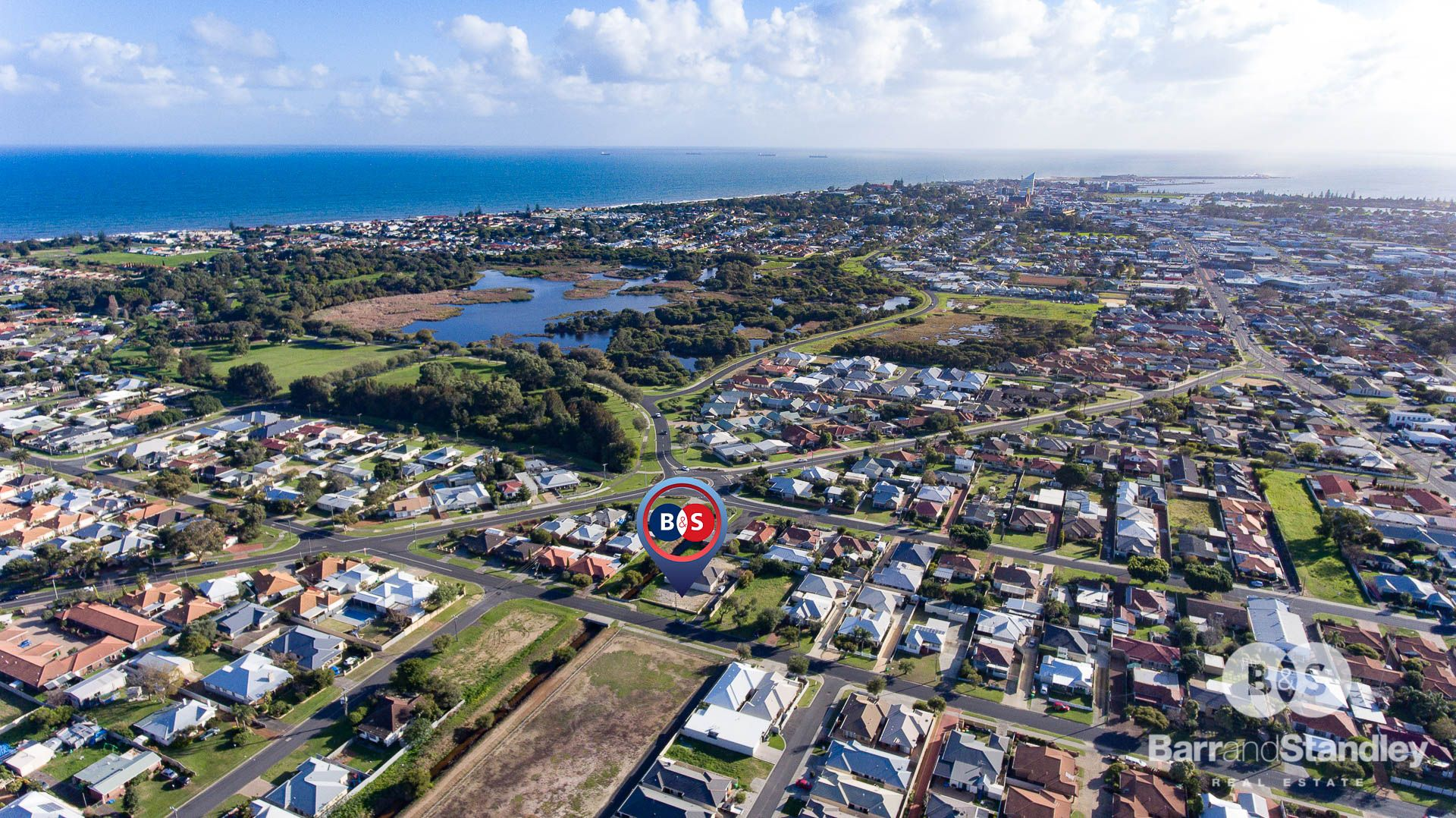 78A Clarke Street, South Bunbury