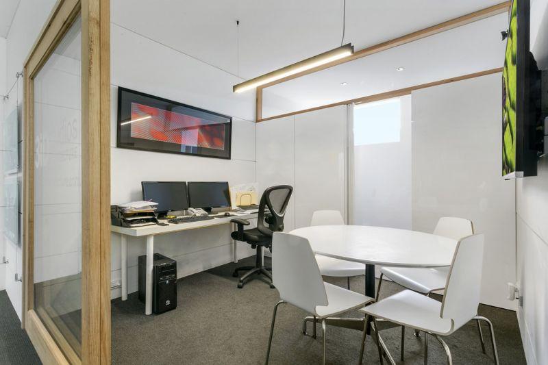 Suite 1/22 James Street Geelong