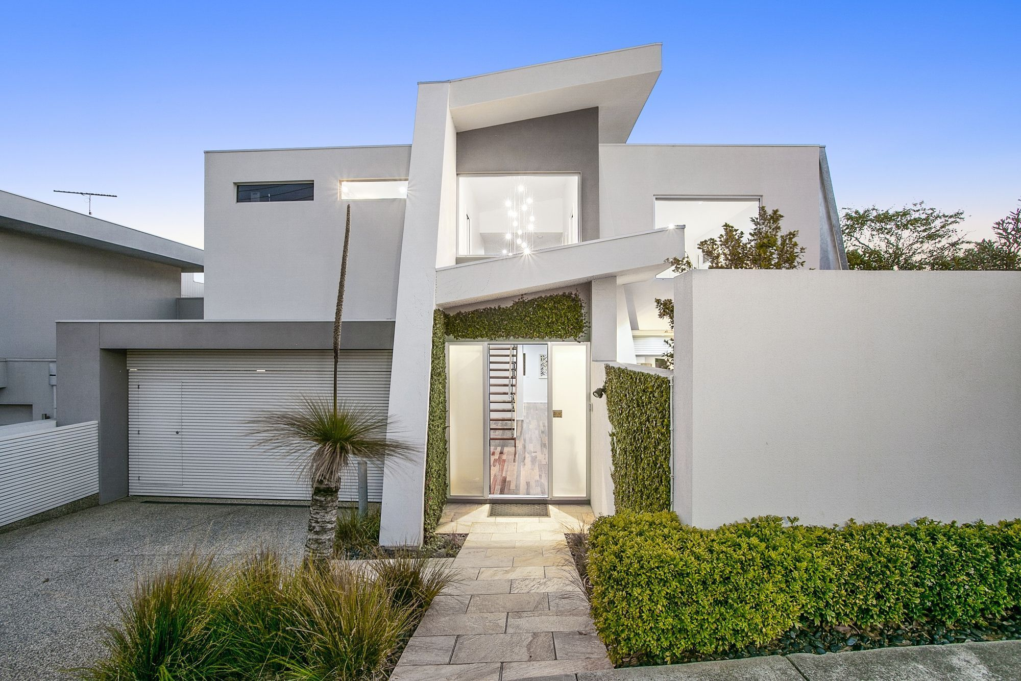 130 The Terrace, Ocean Grove VIC 3226