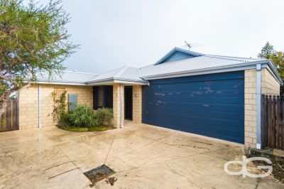 31B Watkins Street, White Gum Valley