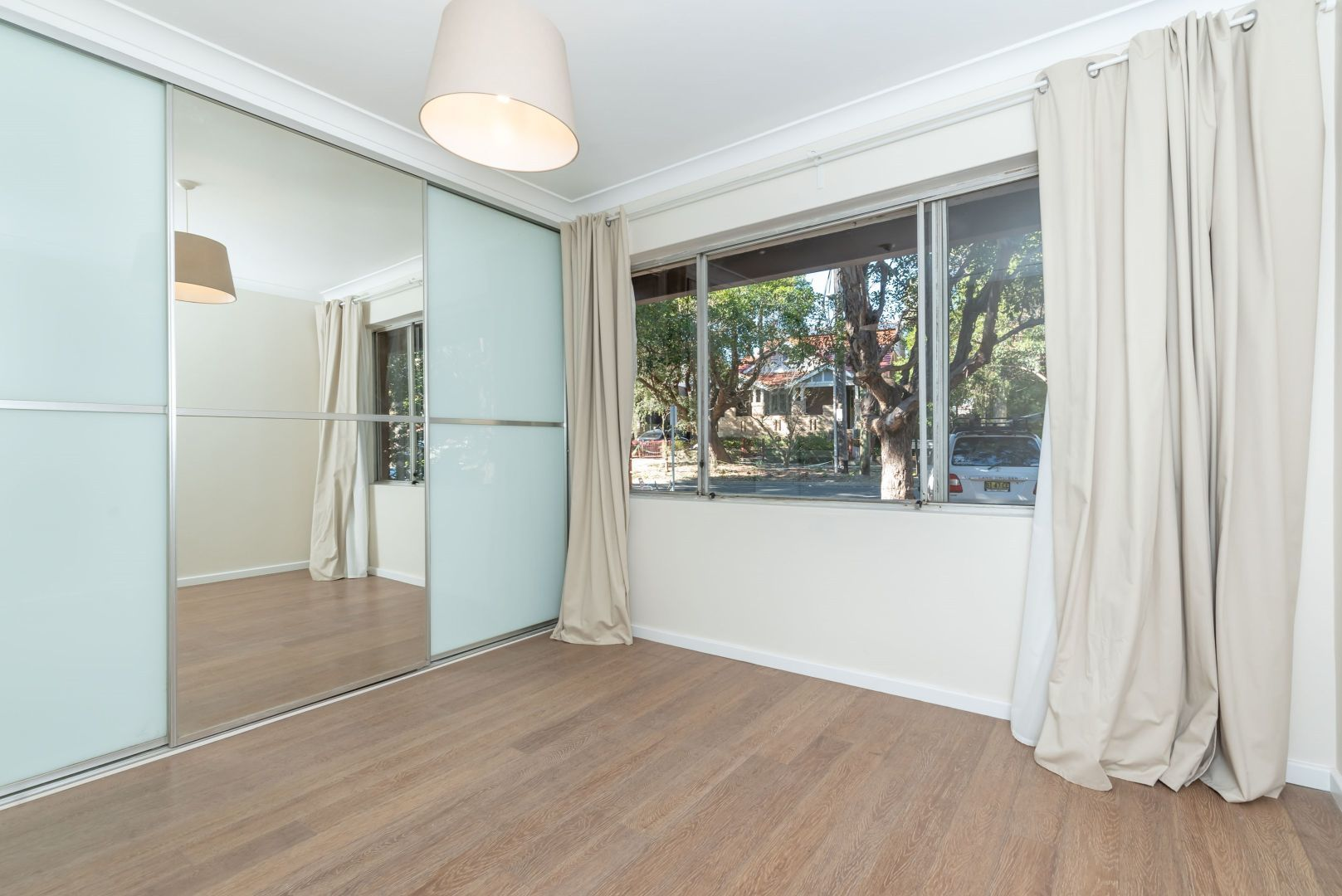 1/110 The Boulevarde, Dulwich Hill
