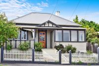 49 Melbourne Street South Launceston, Tas