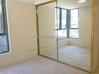 755 George Street, Sydney