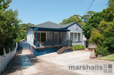 BEAUTIFULLY PRESENTED KOTARA HOME