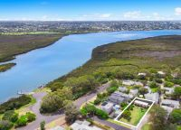 1 Pelican Court Barwon Heads, Vic