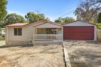 2 Keith Street Yarra Junction, Vic