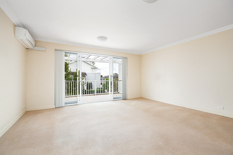 26/18 Orchards Avenue, Breakfast Point