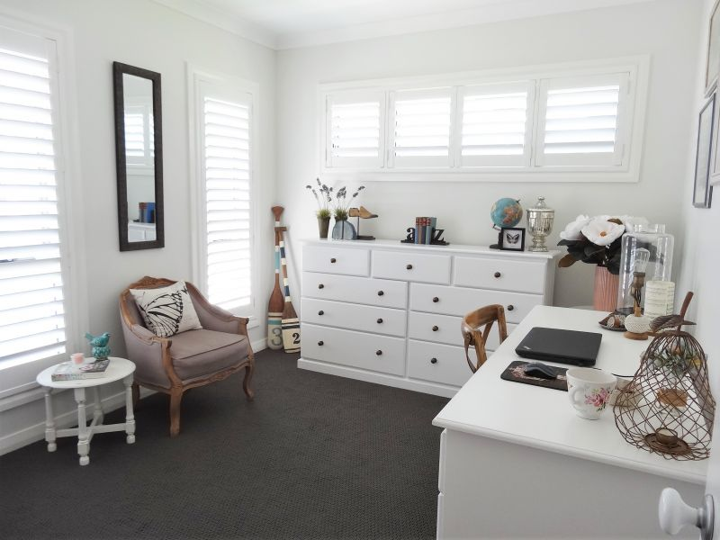 For Sale By Owner: 136A Mittagong Rd, Bowral, NSW 2576