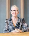 Robyn Dodd Real Estate Agent