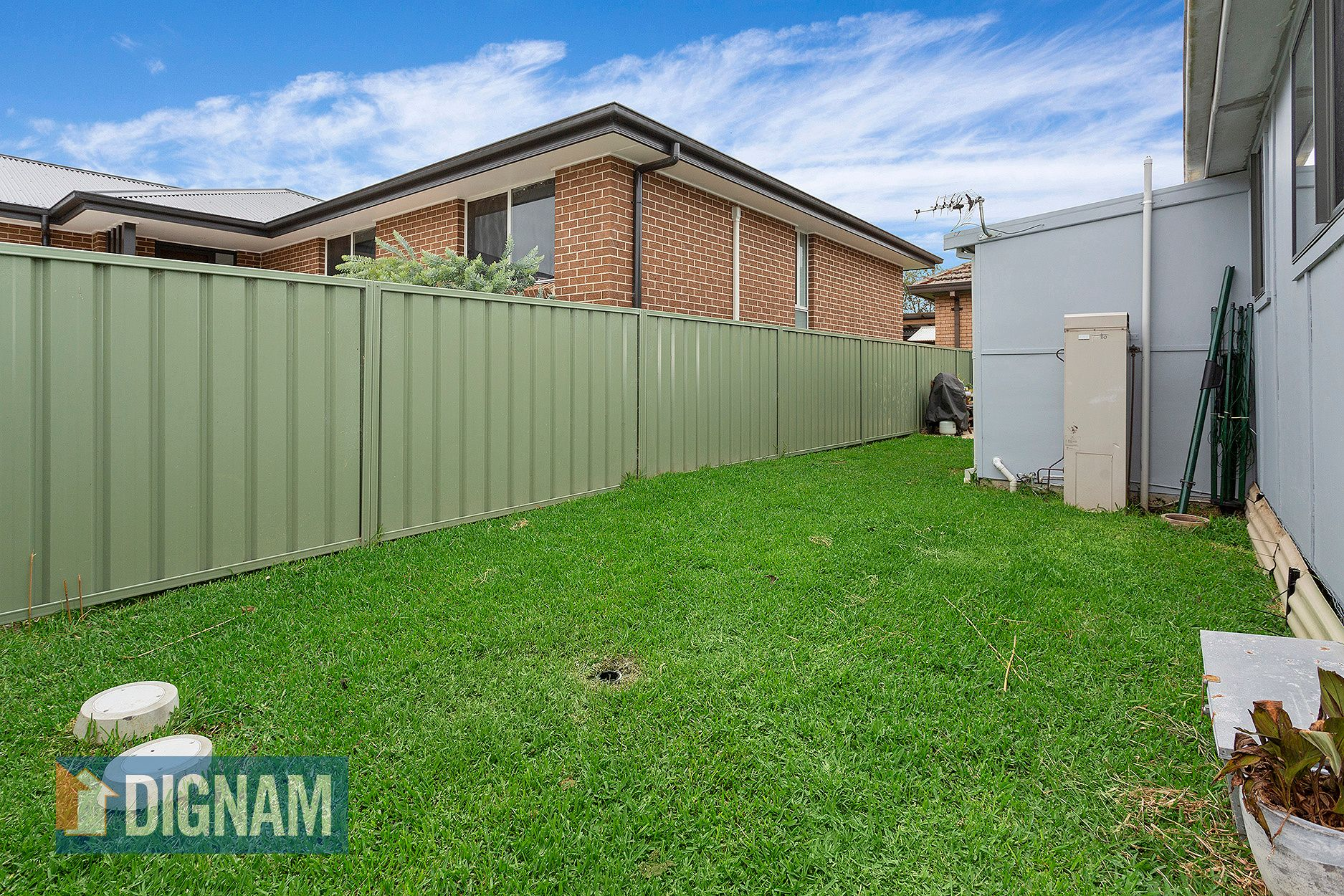 24 Dalton Street, Towradgi NSW