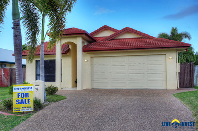 OPEN HOUSE ~ Sunday 25th March ~ 12:15pm - 12:45pm