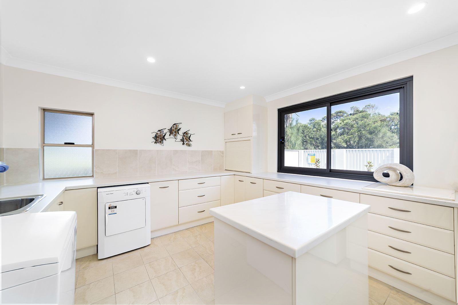 64 Beach Drive, Woonona NSW