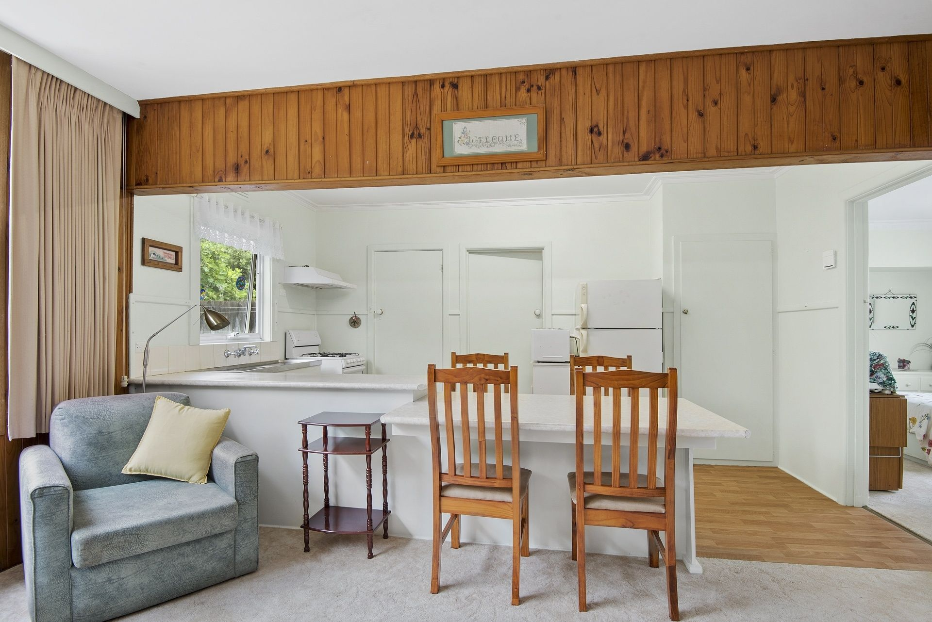 5/3-5 Nelson Road, Point Lonsdale VIC 3225