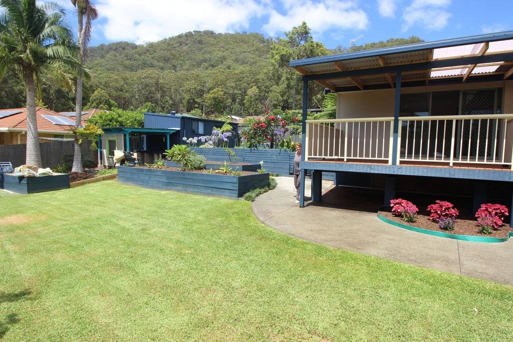 52 Waterview Cres, WEST HAVEN NSW 2443