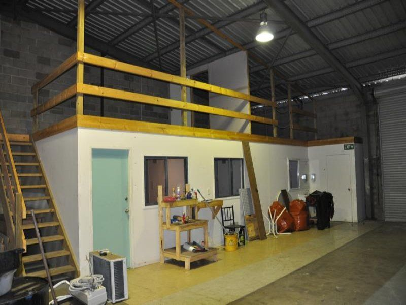 LOCATION AND AFFORDABILITY - 160m2