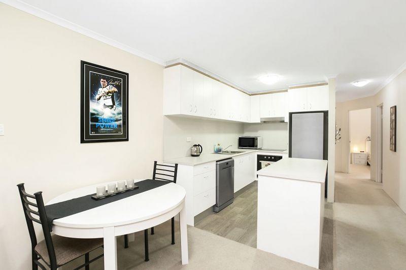 15/94 Flora Street, Sutherland NSW 2232