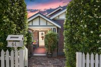 61 Gipps Street, Concord