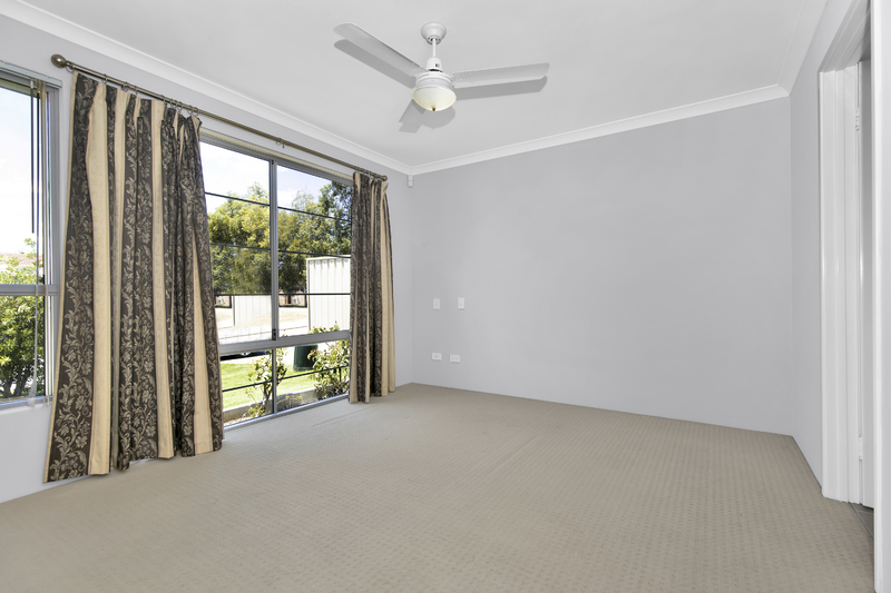 For Sale By Owner: 21 Carnation Street, Canning Vale, WA 6155